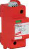 DEHNguard® Single-Pole Compact Surge Arrester -- 950 112