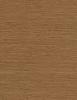 Bark Silk Fabric -- 6005/06 - Image