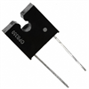 Optical Sensors - Photointerrupters - Slot Type - Transistor Output -- 365-1236-ND -Image