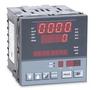 1460 Single Loop DIN Profiler Controller -- View Larger Image