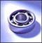 Metric Precision Bearings - Standard Bearings Open -- 623h