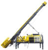 Christensen CT20 : Surface core drilling rig for deep hole drilling -- 1515252