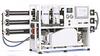 3100-9500 GPD Neptune Horizontal Series Watermakers -- nh75263s