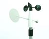 Wind Sensor -- WM30