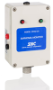 Solid State Refrigerant Monitor -- 2060