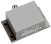Motion Sensors - Inclinometers -- SCA124T-D02FA-ND