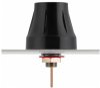 Antenna Unit -- G.30.B108111