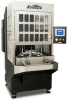 2 Single Stroke Honing® System -- VSS® Series