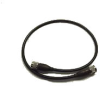 Coaxial Cable -- 8120-5514 -Image