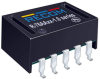 DC DC Converters -- 945-2446-ND -Image
