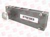 PIAB VACUUM PRODUCTS M50L ( PIAB VACUUM PRODUCTS, M50L, VACUUM PUMP ) -- View Larger Image
