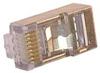 MP08MC6-SH -- View Larger Image