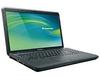 Lenovo Essential G550 15.6