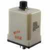 Time Delay Relays -- CHA-38-70001-ND -Image