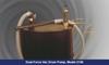 Vortec Dual-Force Vac Drum Pump -- 2109 - Image