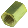 Connector Fitting -- 15004 -Image