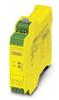Safety relays - PSR-SCP-24DC/ESP4/2X1/1X2 - 2981020 -- 2981020 - Image