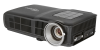 Next-Generation Business Projection -- TL30W