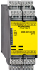 General Purpose Safety Controllers (series Protect SRB) -- SRB 301HC/R
