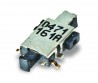 Side Actuated Detect Switches -- KSM Series
