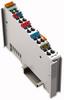 Supply module; DC 24 V / 5 V - 15 V -- 750-623 - Image