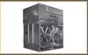 Frick® Evaporative Condenser -- XLP2