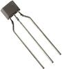 Magnetic Sensors - Linear, Compass (ICs) -- 480-6883-ND - Image