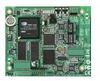 Embedded Core Module -- EM-2260