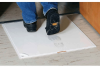 Adhesive Entrance Mats -- GO-64100-30