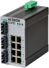 Switches, Hubs -- 111FXE3-SC-40-ND -Image
