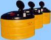Waste Oil Storage Tank -- ASA64440DC