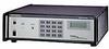 Noise Generator -- UFX7108