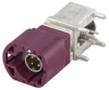 Coaxial Connectors (RF) -- 1868-1517-2-ND -Image