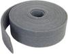 Bear-Tex® Clean & Blend Roll -- 66261058360 -Image