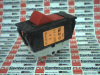 ETA 41-10-P10-5AMP ( ROCKER SWITCH 5AMP 250VAC ) -Image