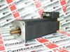 ASEA BROWN BOVERI BSM90B-3250BA ( SERVO MOTOR AC BRUSHLESS 300V BUSS 1200RPM 57LBIN ) -- View Larger Image