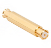 Coaxial Connectors (RF) - Adapters -- 115-SMP-FS2A-1950-ND -- View Larger Image