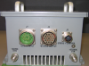 API™ Powerficient™ Power Supply -- 95 Series - Image