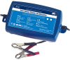 OTC 3176 Smart Battery Charger and Maintainer -- OTC3176