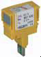 DEHNrapid® LSA Lightning Surge Arrester -- 907 444