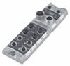Flexible IO-Link Master Blocks -- BNI DNT-502-100-Z001
