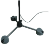 Microphone Stand Isolator -- 66827