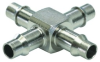 Minimatic® Slip-On Fitting -- X44-404 -Image