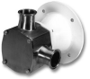 30570 Sanitary Pump -- 30570-3105