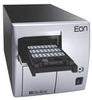 BioTek Eon Microplate Spectrophotometers -- sc-11-120-612