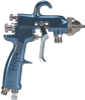 Air Spray -- Model 2100