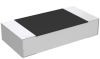 Chip Resistor - Surface Mount -- 1-1614707-1-ND - Image