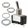 Toggle Switches -- 563-1859-ND
