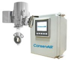 ConservAIR Intermediate Control (I/C) Flow Control SPD Series -- SPD-2 - Image