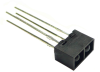 Optical Sensors - Reflective - Logic Output -- 314020031-ND